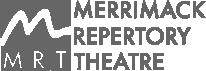 Merrimack Repertory Theatre-
