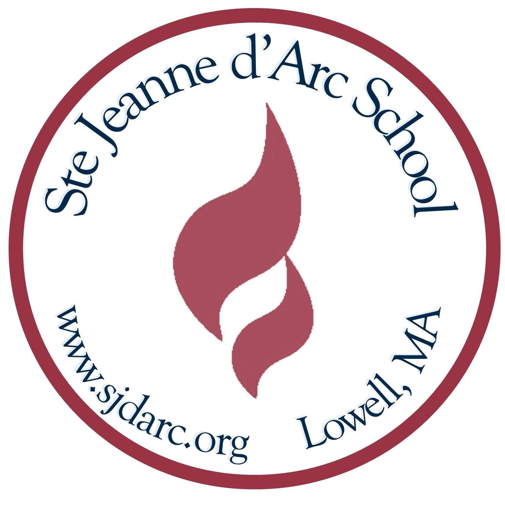 Ste Jeanne d'Arc School