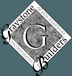 graystone-builders-nh